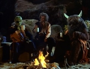 lost-in-space-treasure-of-the-planet