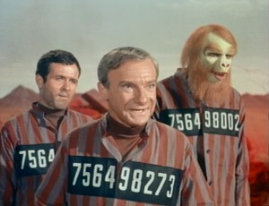 lost-in-space-fugitives-in-space