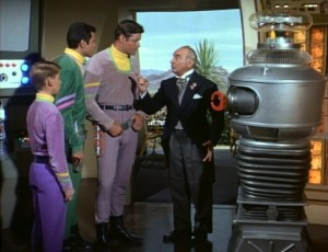 lost-in-space-two-weeks-in-space