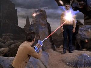 star-trek-where-no-man-has-gone-before