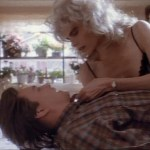 tales-from-the-crypt-loved-to-death