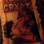 tales-from-the-crypt-carrion-death