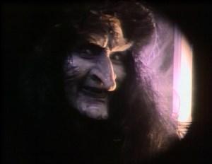 tales-fom-the-darkside-trick-or-treat