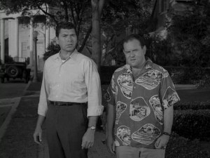 the-twilight-zone-the-monsters-are-due-on-maple-street