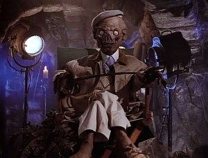 tales-from-the-crypt-undertaking-palor