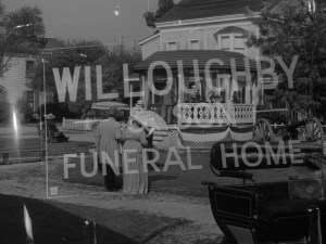 the-twilight-zone-a-stop-at-willoughby