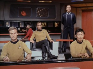 star-trek-the-galileo-seven