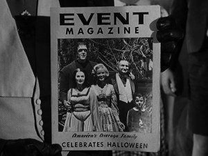 the-munsters-family-portrait