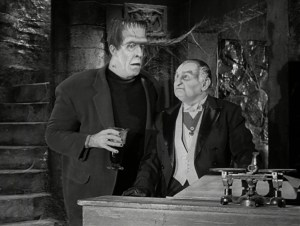 the-munsters-hermans-rival