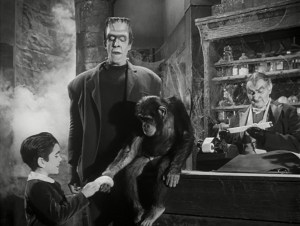 the-munsters-come-back-little-googie