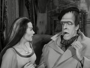 the-munsters-movie-star-munster