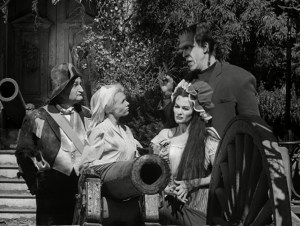 the-munsters-munsters-on-the-move