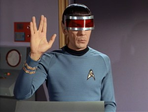 star-trek-is-there-in-truth-no-beauty
