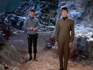 star-trek-spocks-brain