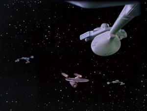 star-trek-the-enterprise-incident