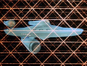 star-trek-the-tholian-web