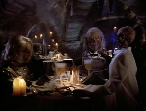 tales-from-the-crypt-none-but-the-lonely-heart