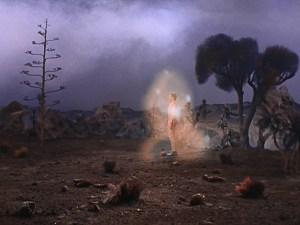 star-trek-metamorphosis