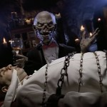tales-from-the-crypt-whats-cookin