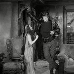the-munsters-hot-rod-herman