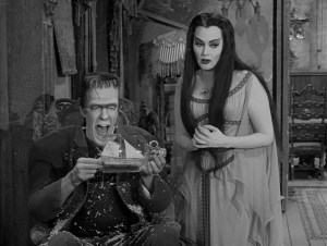 the-munsters-lily-munster-girl-model