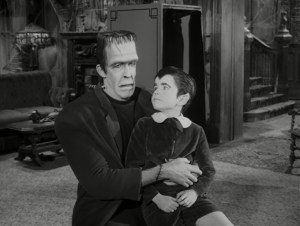 the-munsters-munster-the-magnificent