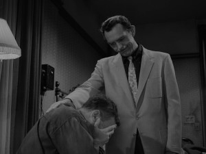 the-twilight-zone-nervous-man-in-a-four-dollar-room