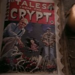 tales-from-the-crypt-curiosity-killed