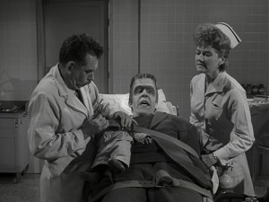 the-munsters-operation-herman