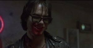 bill-paxton-near-dark