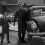 the-munsters-herman-the-tire-kicker