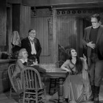 the-munsters-hermans-sorority-caper