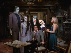 the-munsters-revenge