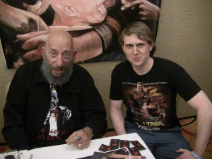 sid-haig-days-of-the-dead