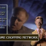 tales-from-the-crypt-death-of-some-salesmen