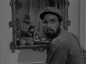 the-twilight-zone-the-mirror