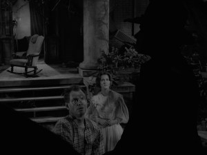 the-twilight-zone-the-passersby