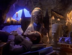 tales-from-the-crypt-creep-course