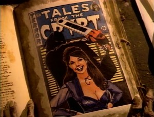 tales-from-the-crypt-house-of-horror