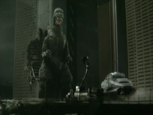 the-return-of-godzilla