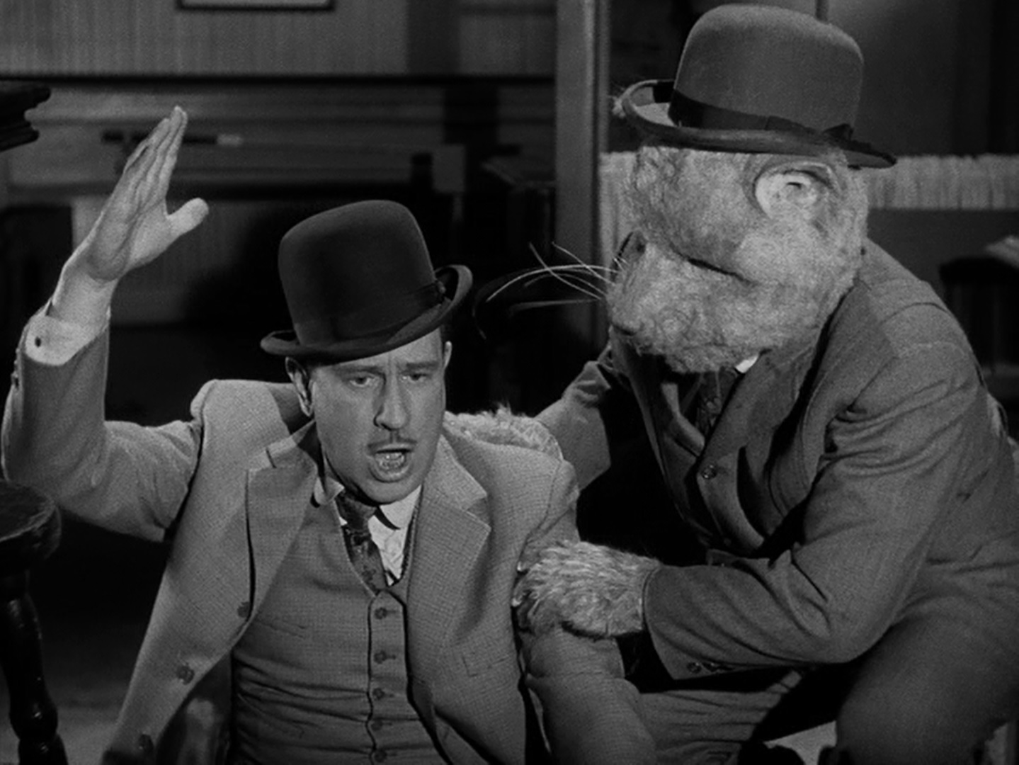 abbott and costello meet dr jekyll mr hyde 259