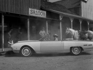 The Twilight Zone Showdown with Rance McGrew
