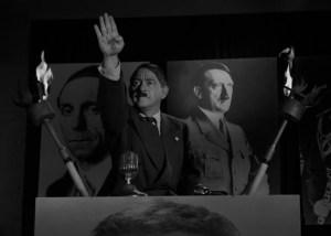 The Twilight Zone Hes Alive