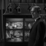 The Twilight Zone Miniature