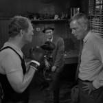 The Twilight Zone Steel