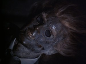 Night Gallery The Dead Man