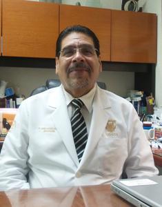 muñoz dermatologia culiacan