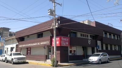 2012-04-14-282