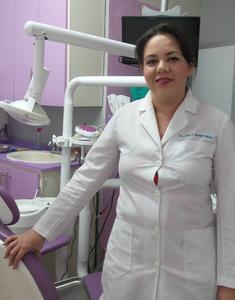 anacaren gastelum dentista culiacan