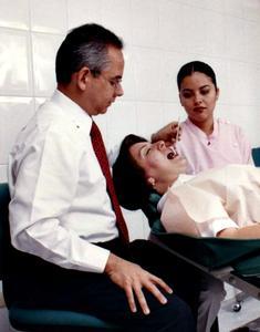 peñuelas periodoncia culiacan